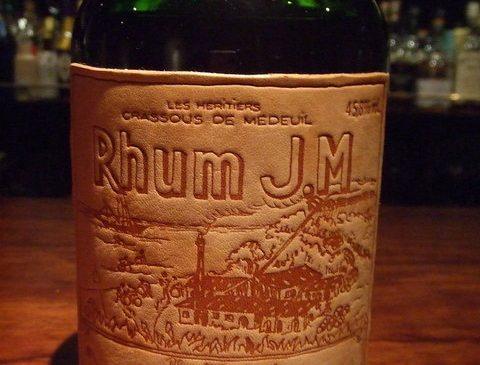 J・M ラム 1989 46.61%