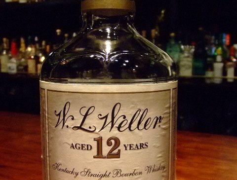 W・Lウェラー 12年 45%