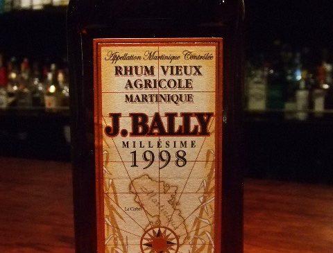 J・バリーミレジム1998 43%