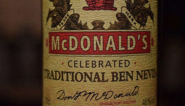"Celebrated ""Long John"""