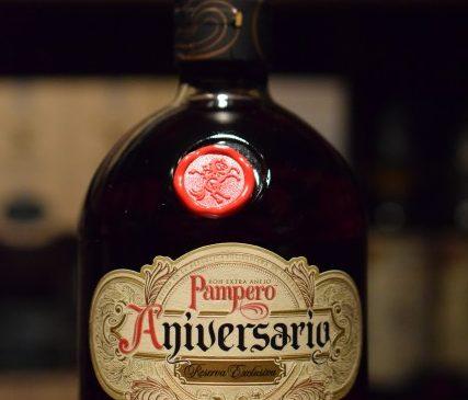 パンペロ アニバサニオ 40%