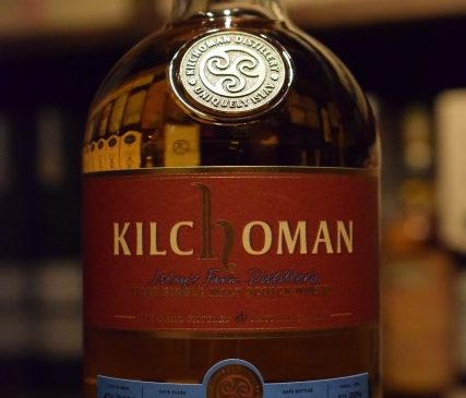 リカーランドキムラ キルホーマン (KIMCHOMAN キムホーマン)6年 58.9%