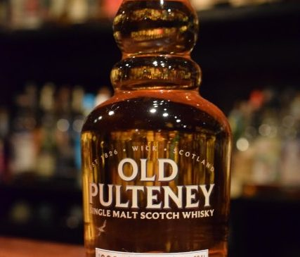 OLD PLUTENEY 2004 for MMWM 2018 50.4%