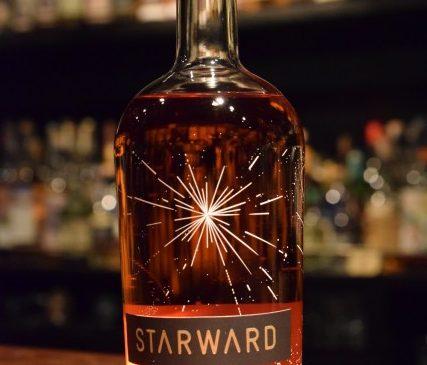 Star Ward  Nova 41%